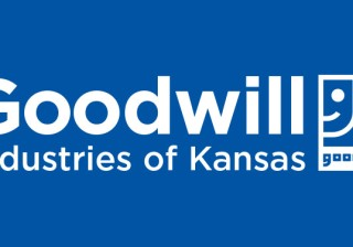 Goodwill Industries of Kansas Receives Largest Donation Ever