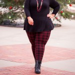 Goodwill Kansas Tamara Fall To Winter Style Blog December_01