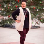 Goodwill Kansas Tamara Fall To Winter Style Blog December_03