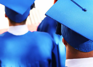 New Opportunities Within Reach of GED Graduates