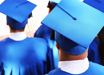 Goodwill NexStep GED Program Graduation May 2021_listing