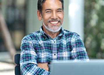 Older Americans Month Digital Skills_listing