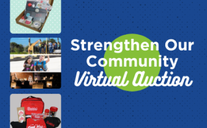 strengthen-our-community-virtual-auction_featured