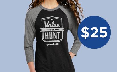 value-the-hunt-goodwill-kansas-baseball-tee-apparel