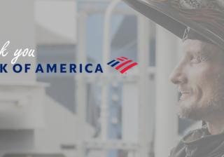 Bank of America Supports NexStep Unlocked Program