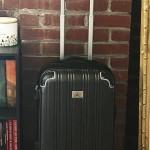 Baggage_01_edit