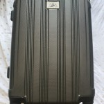 Baggage_02_edit