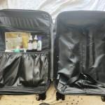 Baggage_03_edit