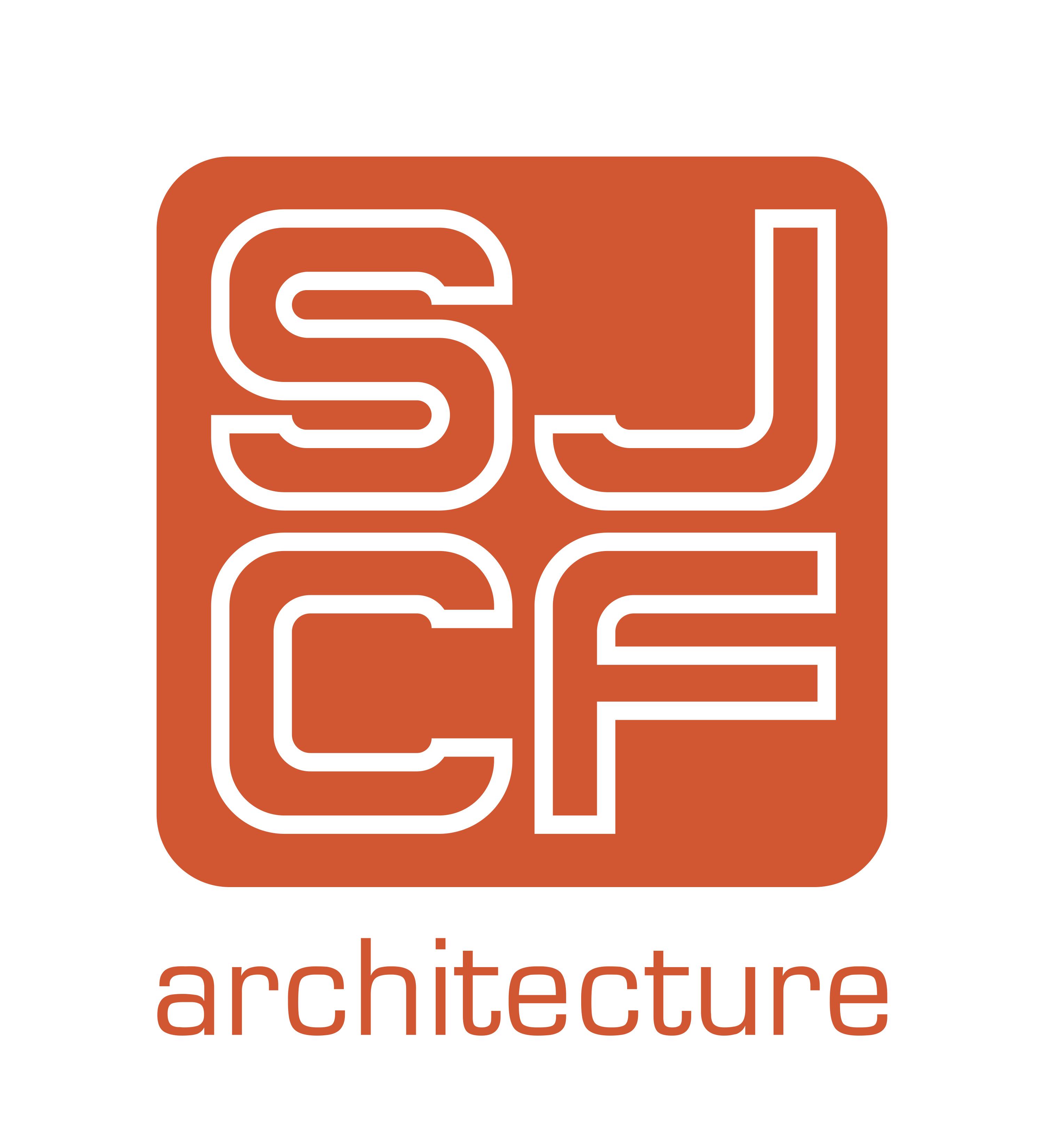 Schaefer Johnson Cox Frey Architecture