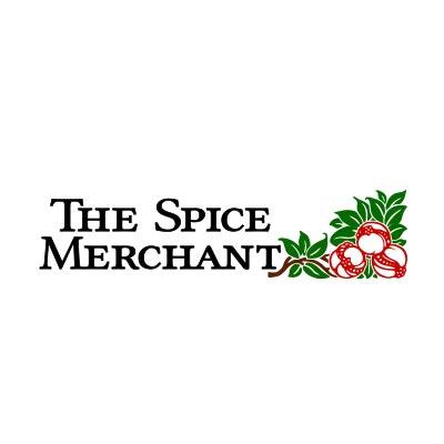 Spices Sponsor