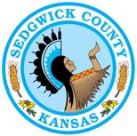 Sedgwick County CDDO