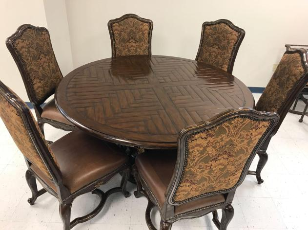 Online Home Furnishing Auction Goodwill Industries Of Kansas