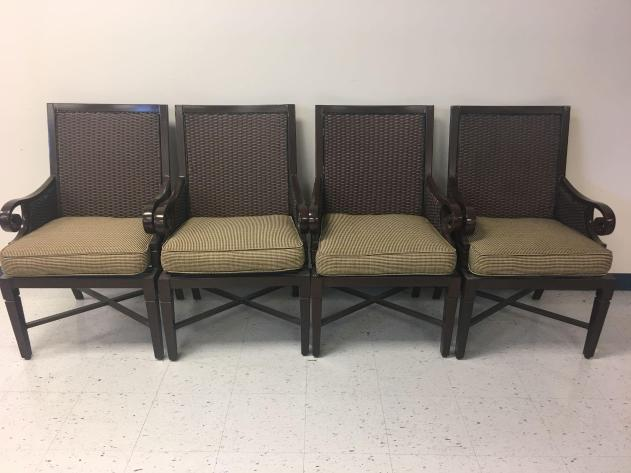 Online Home Furnishing Auction