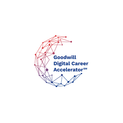 Goodwill Digital Career Accelerator